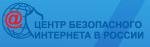 http://dubrk.karelia.ru/images/t_2997.png