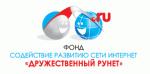http://dubrk.karelia.ru/images/t_2998.png