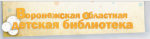 http://dubrk.karelia.ru/images/t_3001.png
